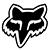 fox-head