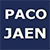PACO-JAEN