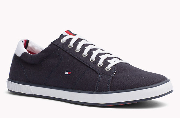 ficheros/productos/321257Tommy-Hilfiger-Textile-Sneakers-Midnight-Blue-Sneakers-Fm0fm00596.jpg