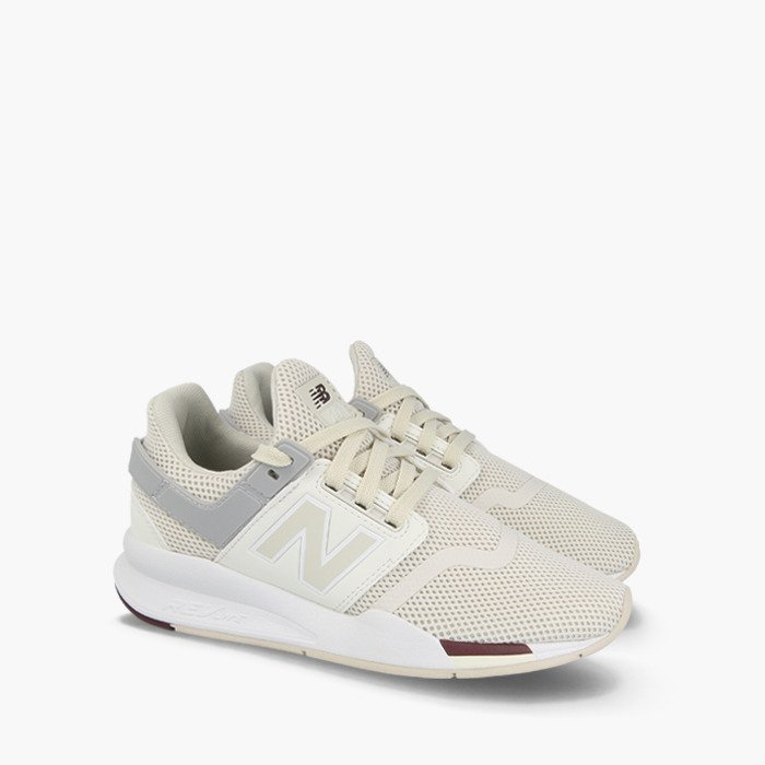 ficheros/productos/946772eng_pl_New-Balance-WS247TRE-19611_5.jpg