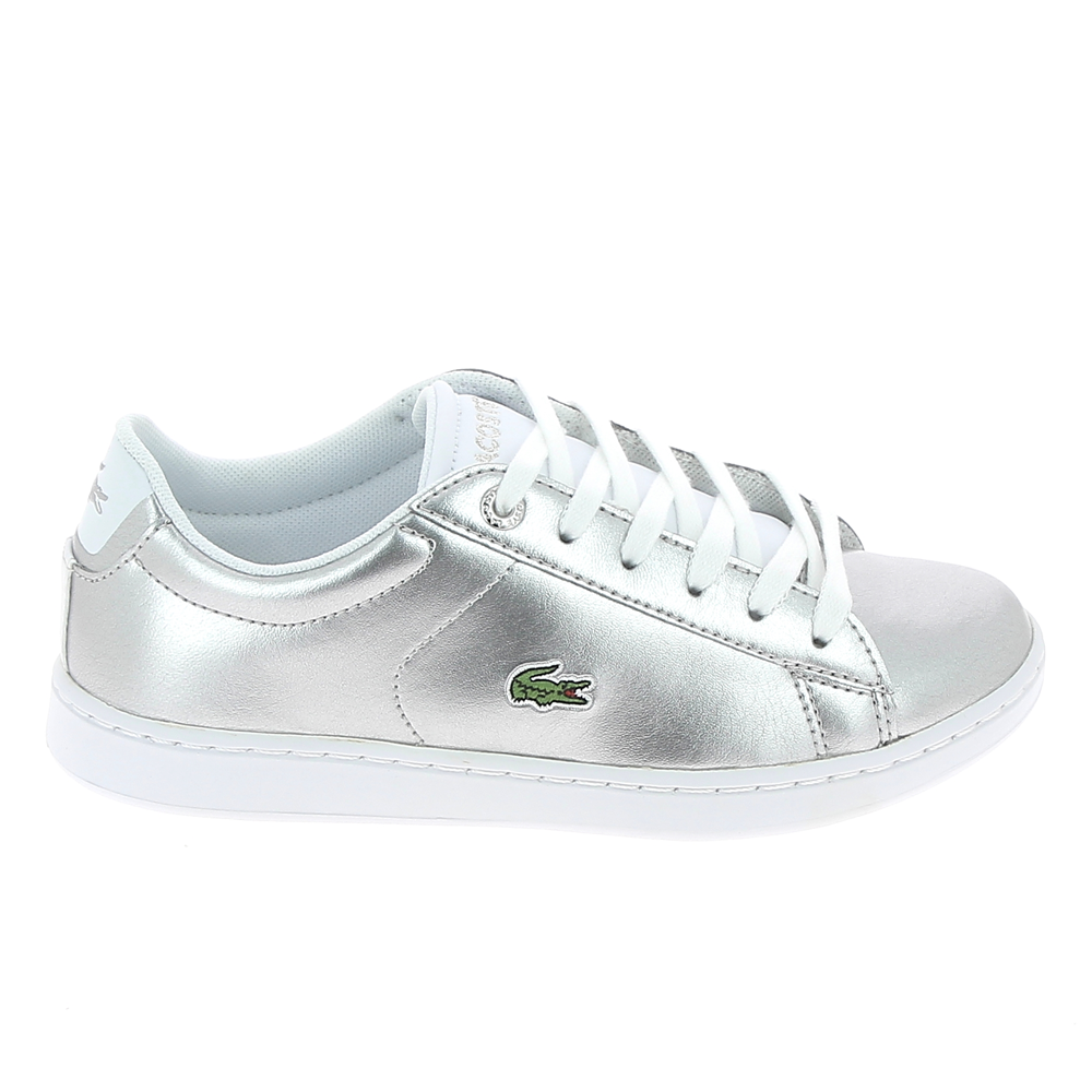 ficheros/productos/959564lacoste_carnaby_evo_c_argent_blanc_7-36spc000219l-0003.png